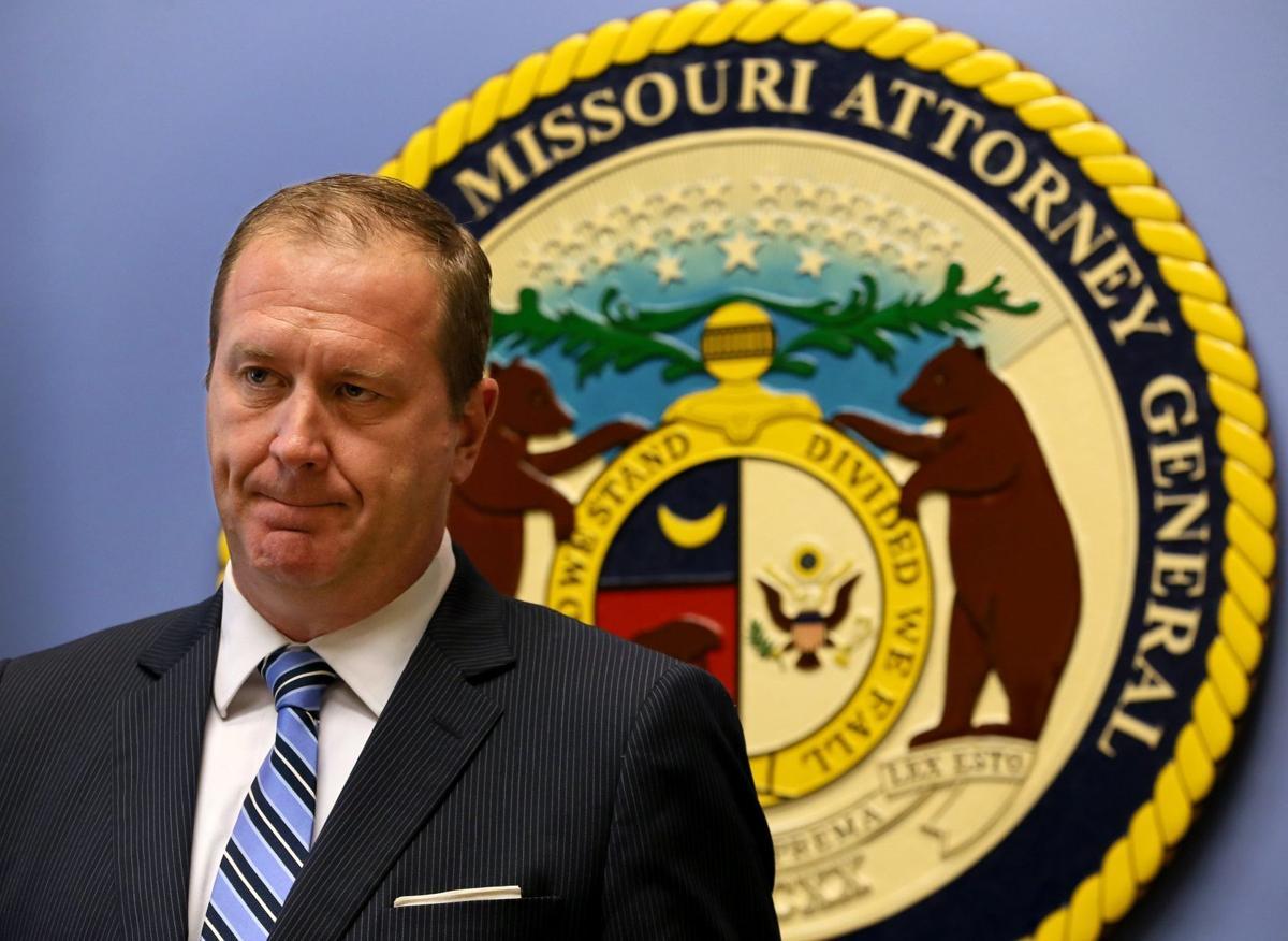 AG Schmitt announces charges in Jefferson Co, cold case