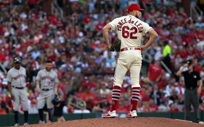 Cards To Add 9 Callups With Emphasis On Familiar Roles Carlson