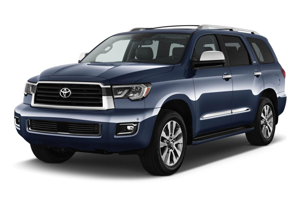 show adventure join toyota copy and more quarters sport trd news front for tundra lineup three sequoia