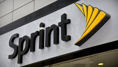 AP Explains: The proposed Sprint and T-Mobile $26.5B deal