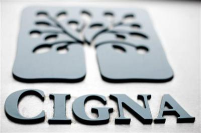 Mega-health deals bloom in July, Anthem bids $48B for Cigna