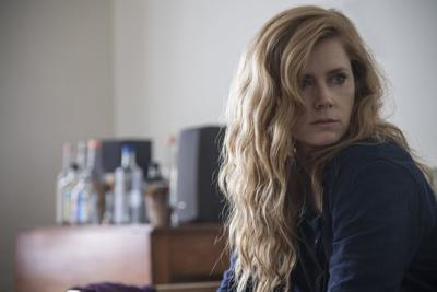 HBO's 'Sharp Objects' certainly looks like the best show of the summer, but is it?