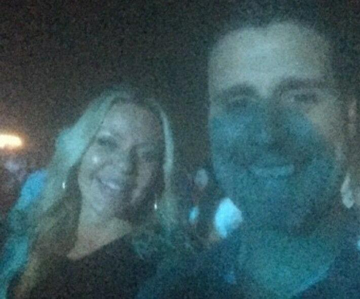 Man's death after mysterious injury at Dave Matthews Band concert has Maryland Heights police puzzled