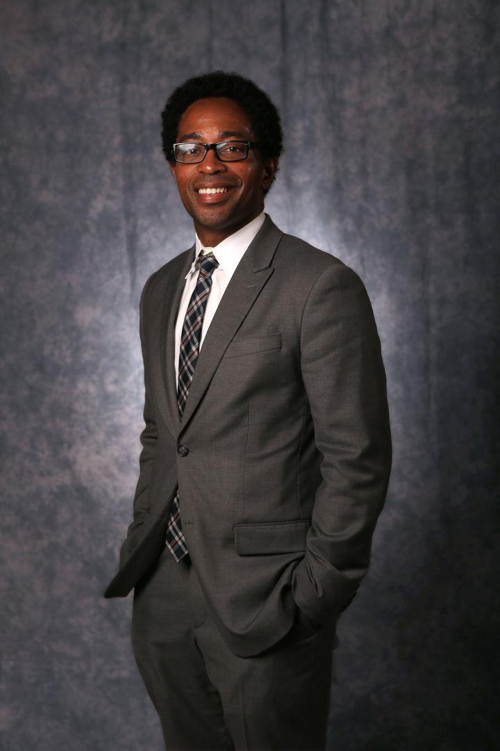 Ferguson city council candidates