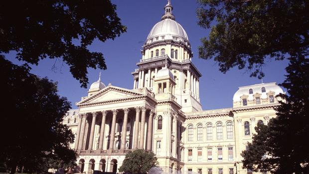 How Illinois governor candidates would address gun violence