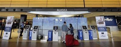 Airlines carve US into markets dominated by 1 or 2 carriers