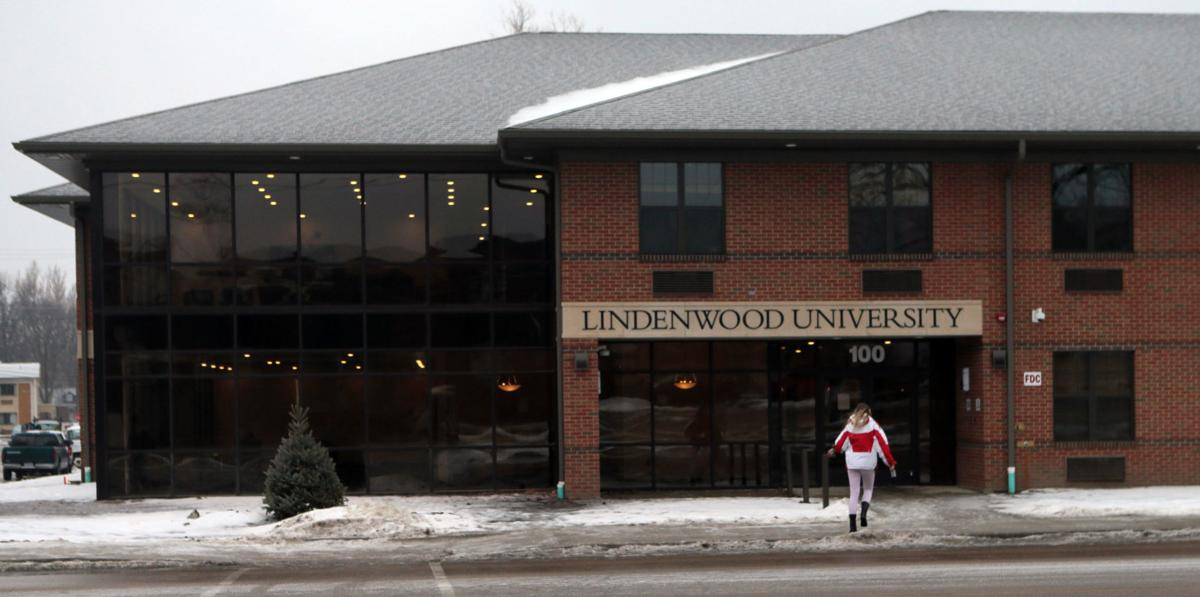 Lindenwood University establishes roots in Belleville