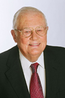 Raymond A. Bruntrager