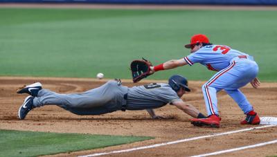 Mizzou baseball ousted from SEC tournament | Mizzou | stltoday com