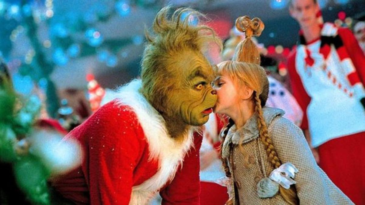 5-year-old calls 911 to report that Grinch plans to steal Christmas ...