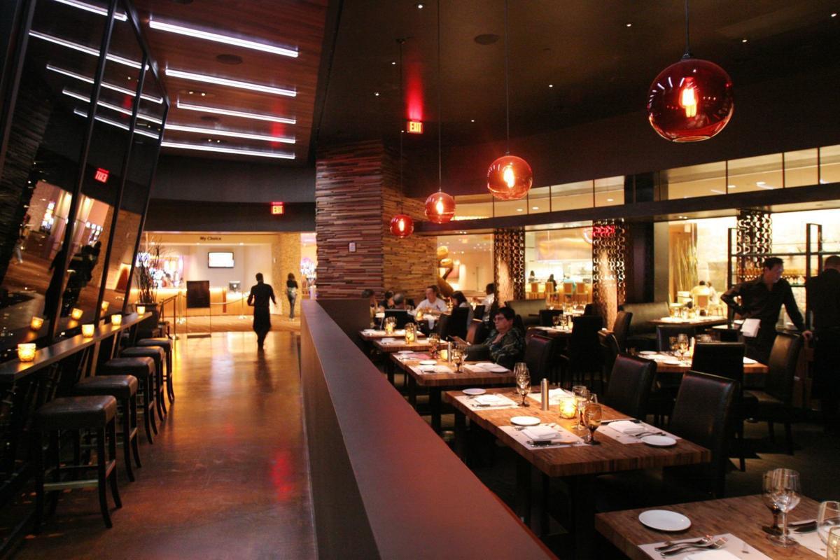 Now open: Han Lao introduces Laotian cuisine to St. Louis | Off the Menu | stltoday.com