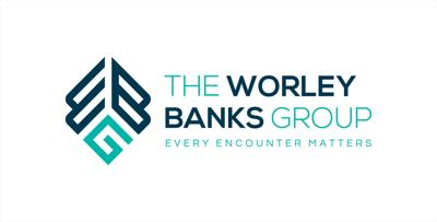 The Worley Banks Group Financial Advisors