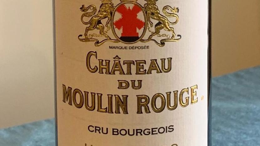 Wine Finds: Bordeaux 2016: A must-try vintage