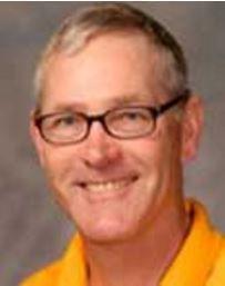 Dale Brigham