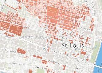TIF Map Screenshot