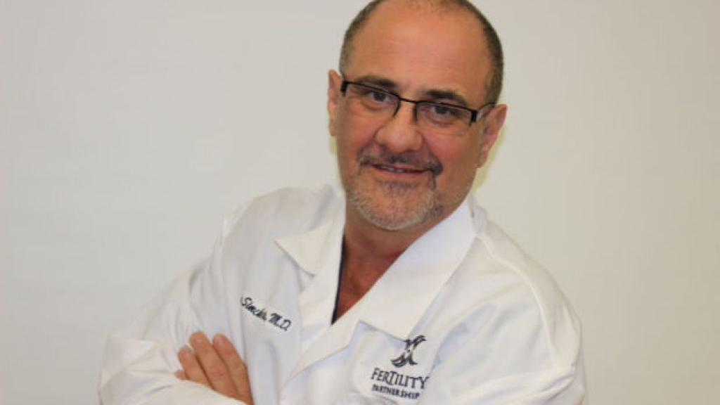 THE FERTILITY DOCTOR: Unexplained infertility can be explained | Local St.  Charles Life News | stltoday.com