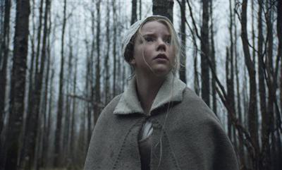 Review: In 'The Witch,' a haunting prequel to Salem