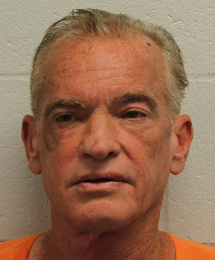O'Fallon man charged with assault after racist tirade against home health worker