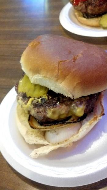south st louis tavern earns a wow rating restaurant reviews rh stltoday com buffet saint louis buffet st louis mo