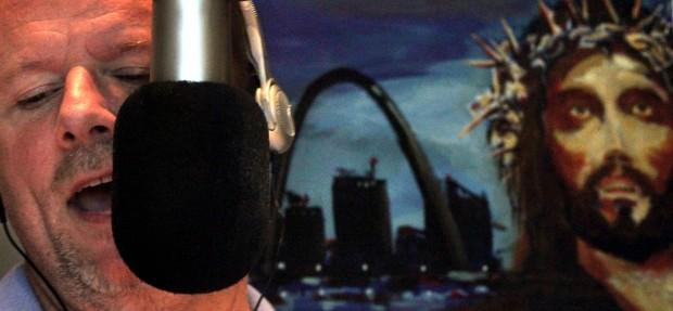 Christian radio JOY-FM prepares to replace classical station