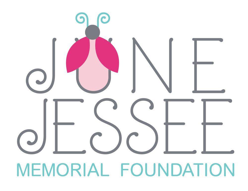 JJMF logo