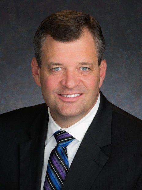 Jeffrey Jensen