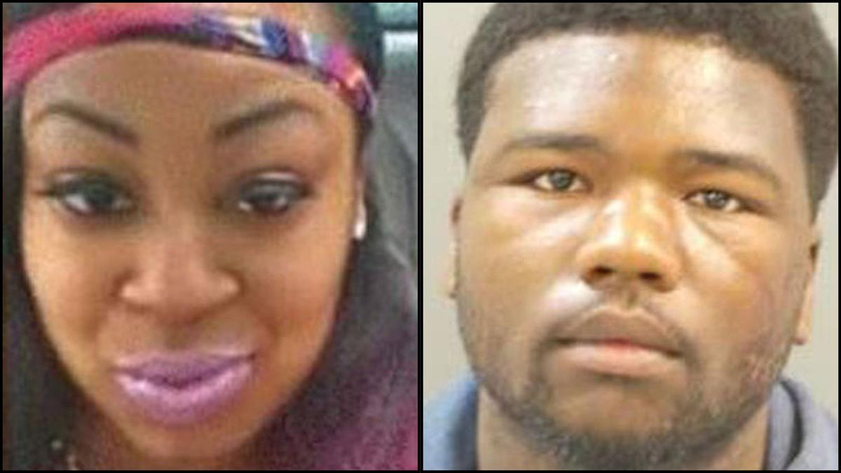 Jennings man charged in murder of woman at Ferguson apartment | Law