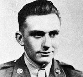 Σκοτώθηκε στη μάχη, ο β ' παγκόσμιος στρατιώτης από το Μιζούρι θα ταφεί στο Τζέφερσον Στρατώνες