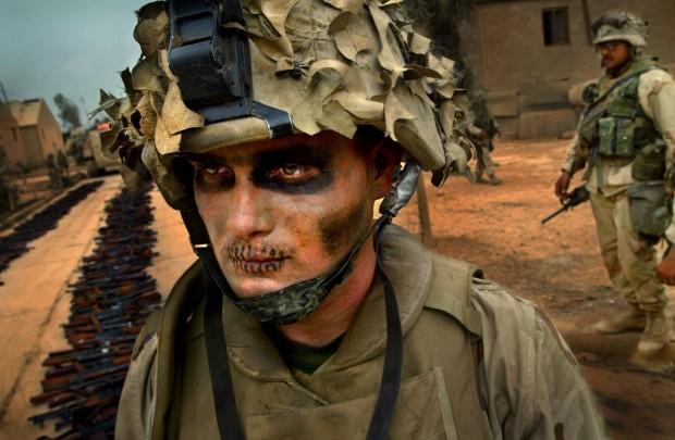 10th anniversary iraq war p d staff photos multimedia