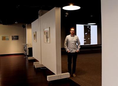 Luminary Arts Center