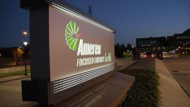 Ameren names 7 energy-focused startups for its new accelerator program