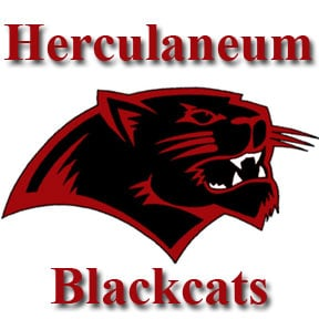 Herculaneum High School Blackcats Apparel Store | Herculaneum ...