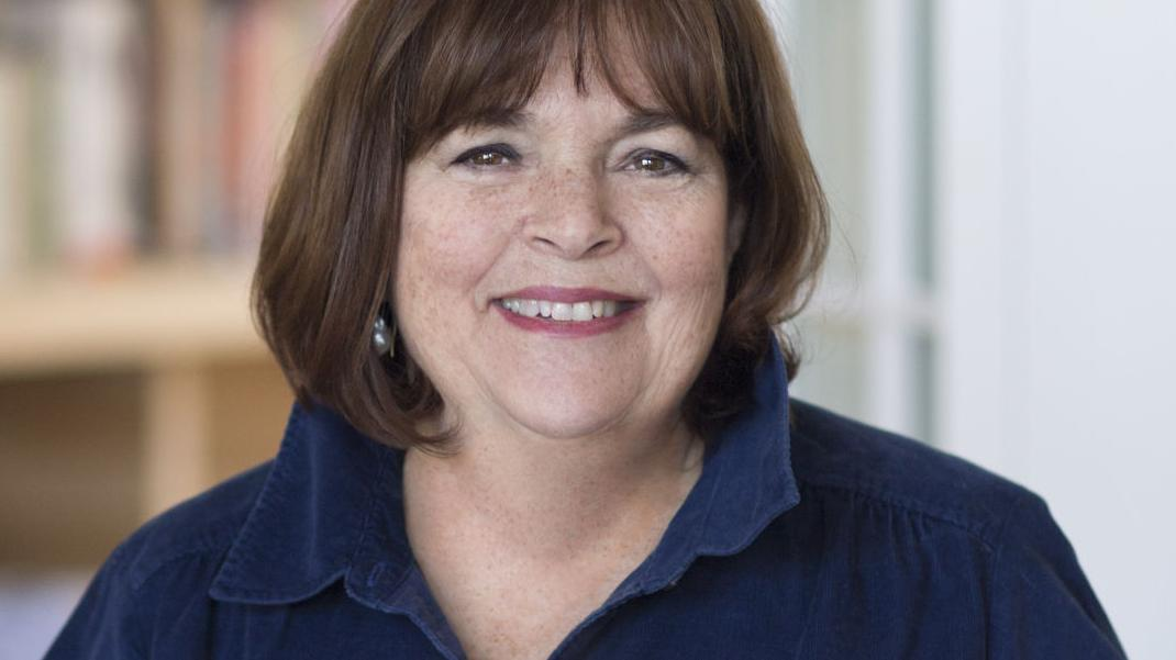 Ina Garten Husband ina garten in st. louis: all about food and husband jeffrey | food