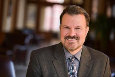 Scott J. Drachnik