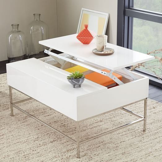 Furniture Ideas For Small Spaces Lifestyles Stltodaycom
