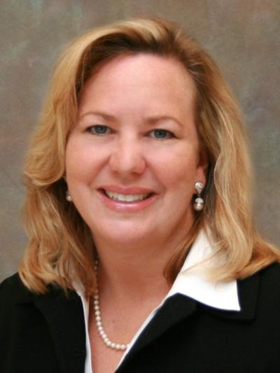 Chesterfield Chamber of Commerce chooses new executive director