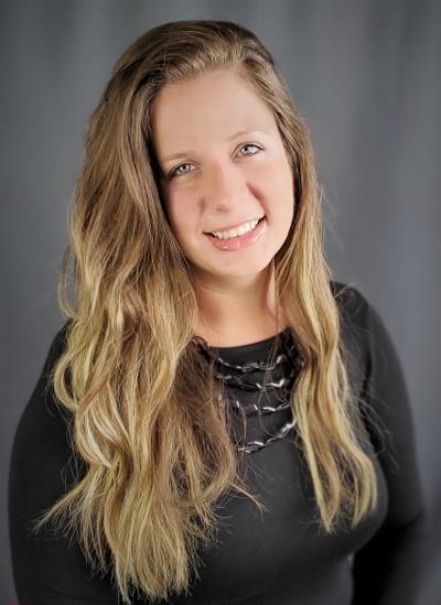 POWERS Insurance & Risk Management's Rachel Winkelmann