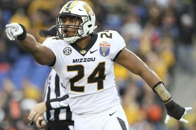 2e5539d7697 Changing of the guard looms for Mizzou s football program