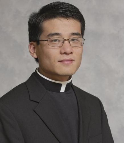 Priest S Assignment To St Louis Parish Rescinded Over
