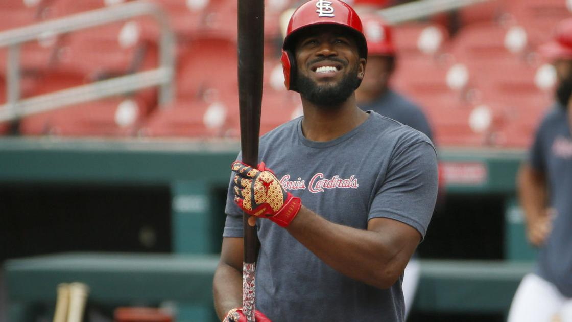 Hochman: Debating Fowler's possible offensive prowess entering final season of his contract with Cardinals