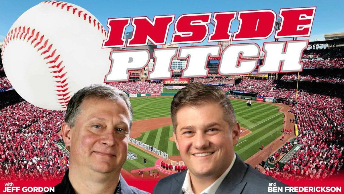Image result for STL INSIDE PITCH