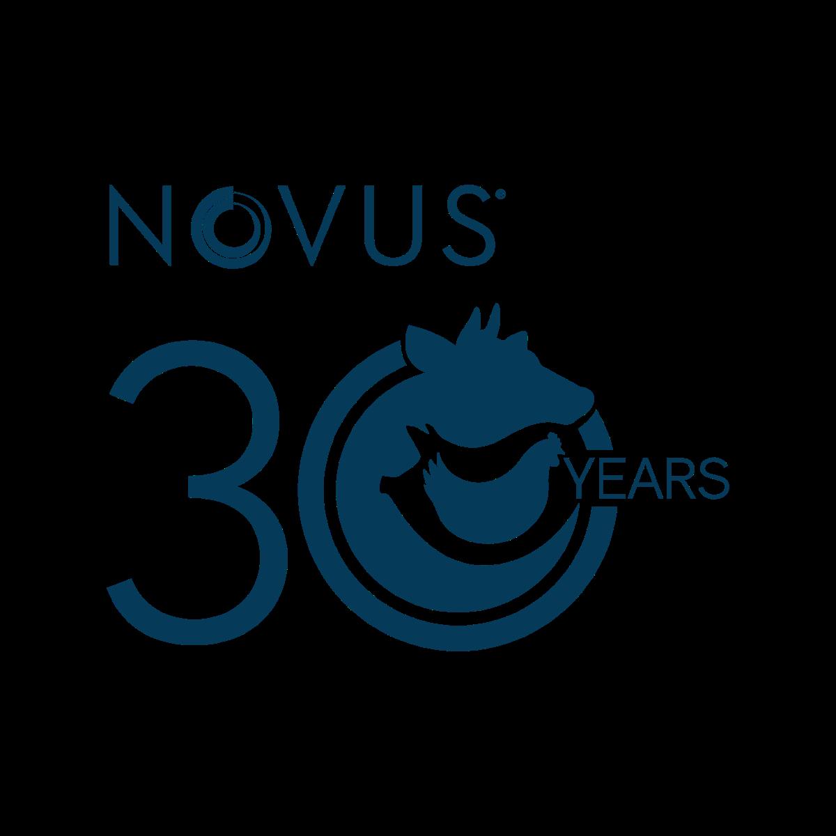 Missouri Feed Additive Company Celebrates 30 Years