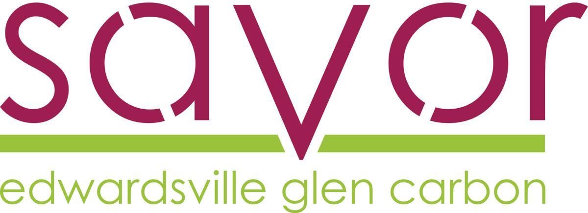 Chamber Announces First Ever Restaurant Week For Edwardsvilleglen