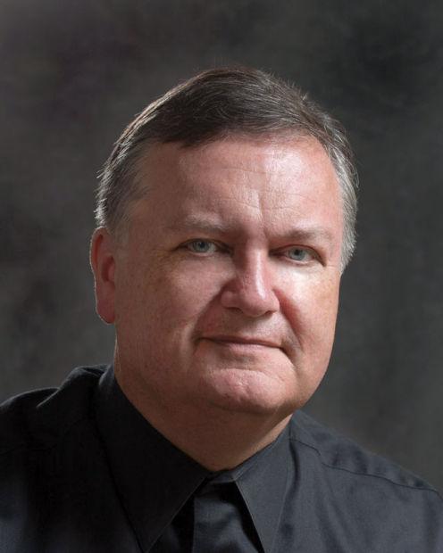 Philip Barnes