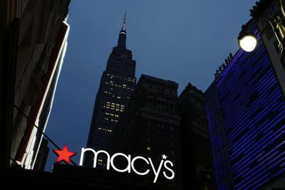 1c27d36ff0ceb Macy s Alton store among dozens slated for closure