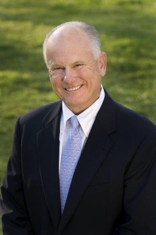 William M. (Bill) French
