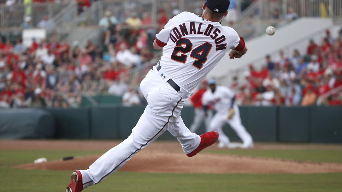 BenFred: Interleague play could be kind to Cardinals. Can they capitalize?
