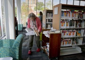 メッセンジャー:努力センサが図書館セミズーリバ二世代以上