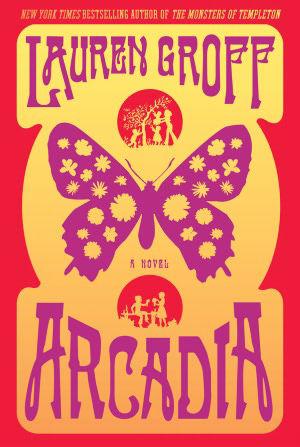 'Arcadia'