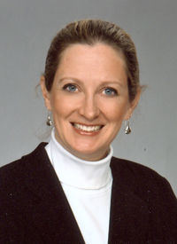 St. Louis County Circuit Judge Kristine Kerr